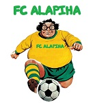 Picture of team [FC Alapiha]