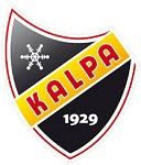 Picture of team [KalPa P Oilers]