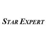 Picture of team [Star Expert]